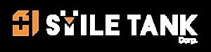 スマイルタンク ロゴ